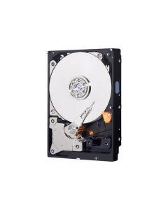 WD Blue WD10EZEX - disco duro - 1 TB - SATA 6Gb/s