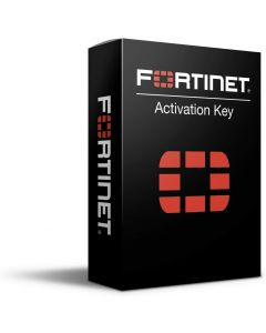 FortiManager - 2000E 8x5 FortiCare