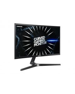 Monitor Gamer LCD Samsung | LED-backlit Curvo 24"