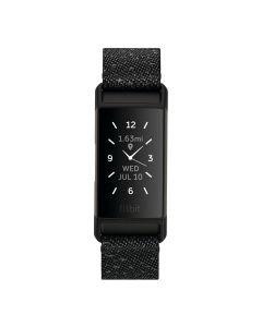Reloj Fitbit rastreador de actividad