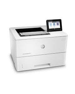 Impresora HP LaserJet E50145 - Workgroup printer - hasta 45 ppm