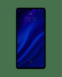 Smartphone Huawei P30 - Android - Negro (liberado)