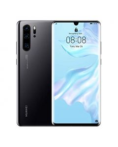 Smartphone Huawei P30 Pro - Android - negro