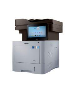 Impresora láser multifunción Samsung ProXpress SL-M4562FX