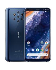 Smartphone Nokia 9 - Android - Azul
