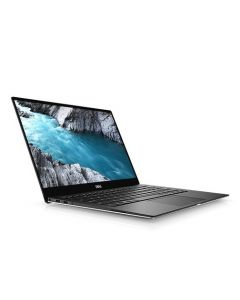 "Ultrabook XPS 13 | 9380 - 13.3"" 4K Touch 