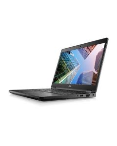 Dell Latitude Notebook 5490 | i7 | 8GB DDR4 | 1TB HDD | Pantalla HD 14 | Win10 Pro