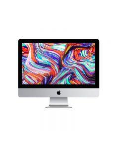 iMac 4K 21.5 / 3.0GHz 6C / 8GB / 1TB FD / RP560X