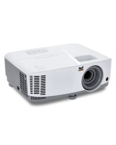 Proyector ViewSonic PG603W | 3600 ANSI lumens - WXGA (1280 x 800) - 16:10