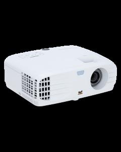 Proyector ViewSonic PG705HD | 3D | 4000 ANSI lumens | Full HD