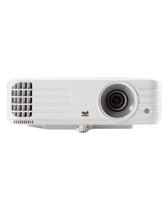 Proyector Viewsonic PG706HD - 4000 ANSI lumens - Full HD (1920 x 1080) - 16:9 - 1080p - Ethernet, HDMI, VGA