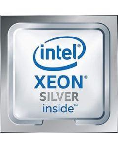 Procesador Intel Xeon Silver 4210
