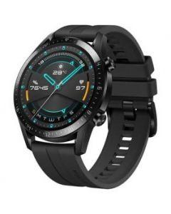 Reloj Huawei GT2 Sport - Bluetooth