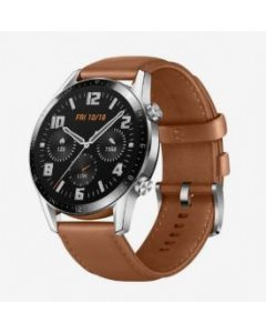 Reloj Huawei GT 2 Classic - Bluetooth