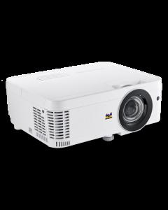 Proyector ViewSonic DLP - 3D - 3500 ANSI lumens | WXGA (1280 x 800) - 16:10