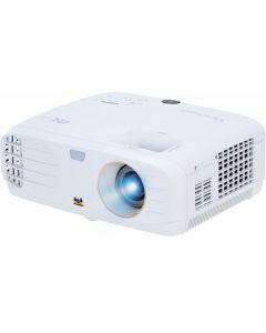 ViewSonic Proyector 4K UHD | Home Theater
