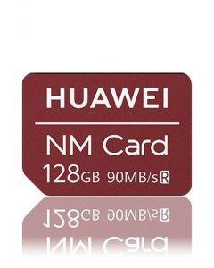 Nano Memory Huawei 128 GB - Tarjeta de memoria flash