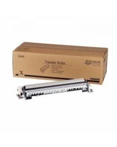 Xerox - rodillo de transferencia en cinta para impresora VersaLink B7025/B7030/B7035