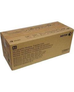Xerox - kit de tambor