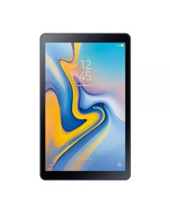 "Tablet |SM-T590 - 10.5"" | 32 GB | 3 GB RAM | Octa Core - Negro"