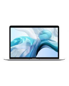 "MacBook Air 13.3"" | 1.6GHz DC | 8GB | 256 GB | Silver"