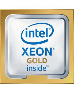Intel Xeon Gold 6130 - 2.1 GHz - 16 núcleos - 32 hilos - 22 MB caché - LGA3647 Socket - para ProLiant DL380 Gen10; SimpliVity 380 Gen10