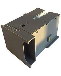 Colector de tinta usada - Epson Maintenance Box