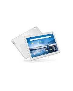 "Lenovo - 10.1"" | 32 GB | 3 GB RAM - 4G - Android - Blanco"