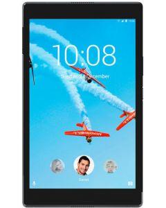"Tablet Lenovo TB-7104F, Pantalla led 7"", 8GB, 1024x600, Ram 1GB, Android 4.0"