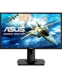 "Monitor de Gaming ASUS 24,5""  Full HD, 0,5 ms*, 165 Hz, FreeSync/Adaptive Sync"