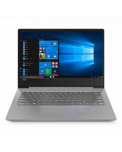 "Notebook Lenovo  330S | 14"" - Intel Core i5 8250U 