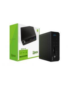 ZOTAC MINI PC ZBOX MI642 NANO