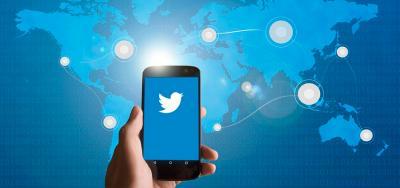 Twitter ahora te muestra quién inició una conversación